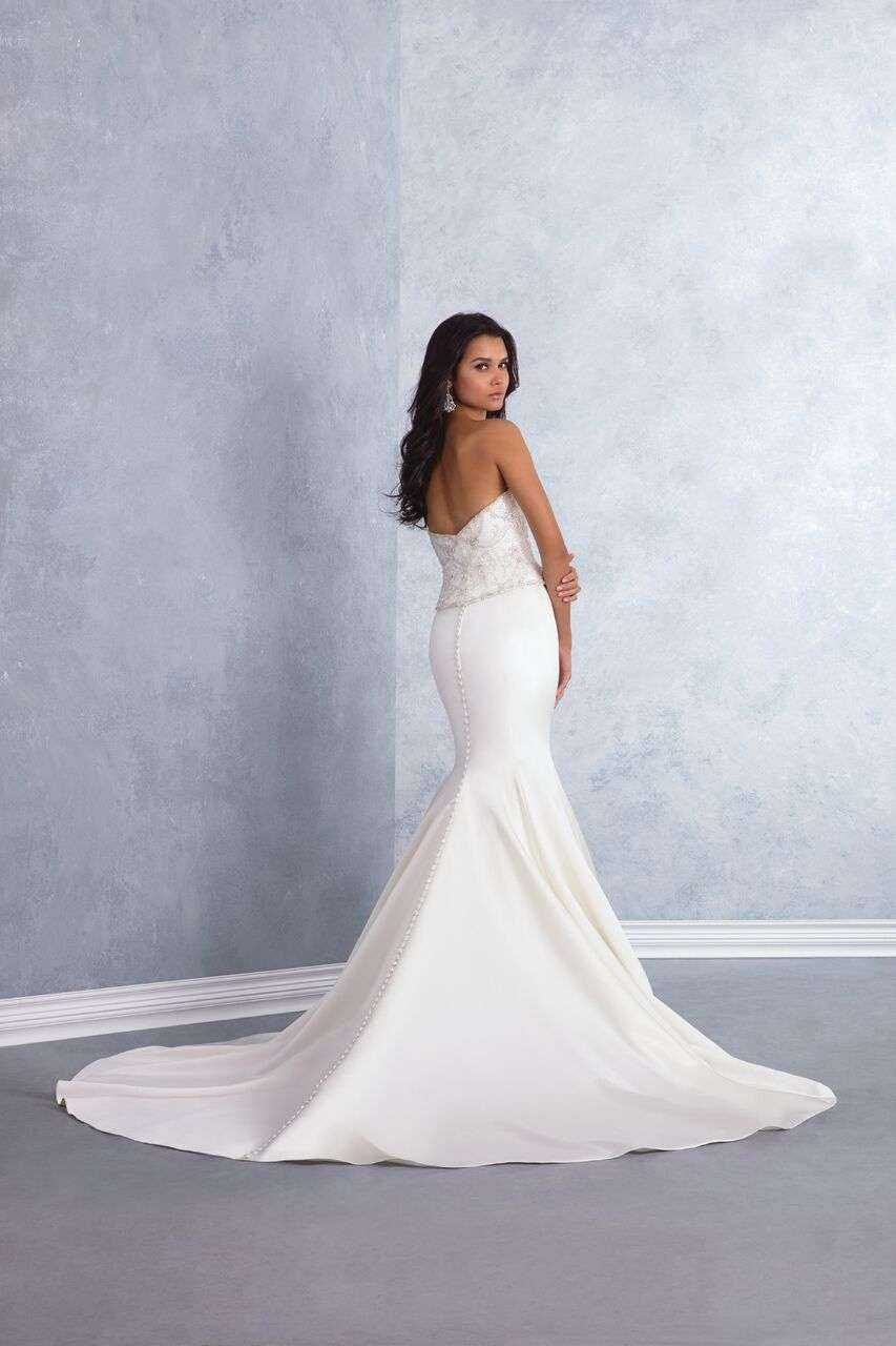 Alfred Angelo Wedding Dress 79 Stunning Alfred Angelo Signature Bridal