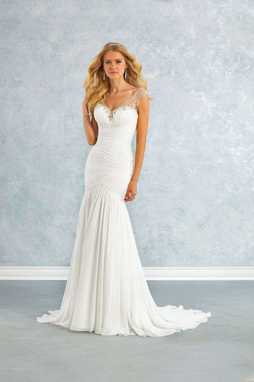 Alfred Angelo Wedding Gowns 83 Stunning Alfred Angelo Signature Bridal