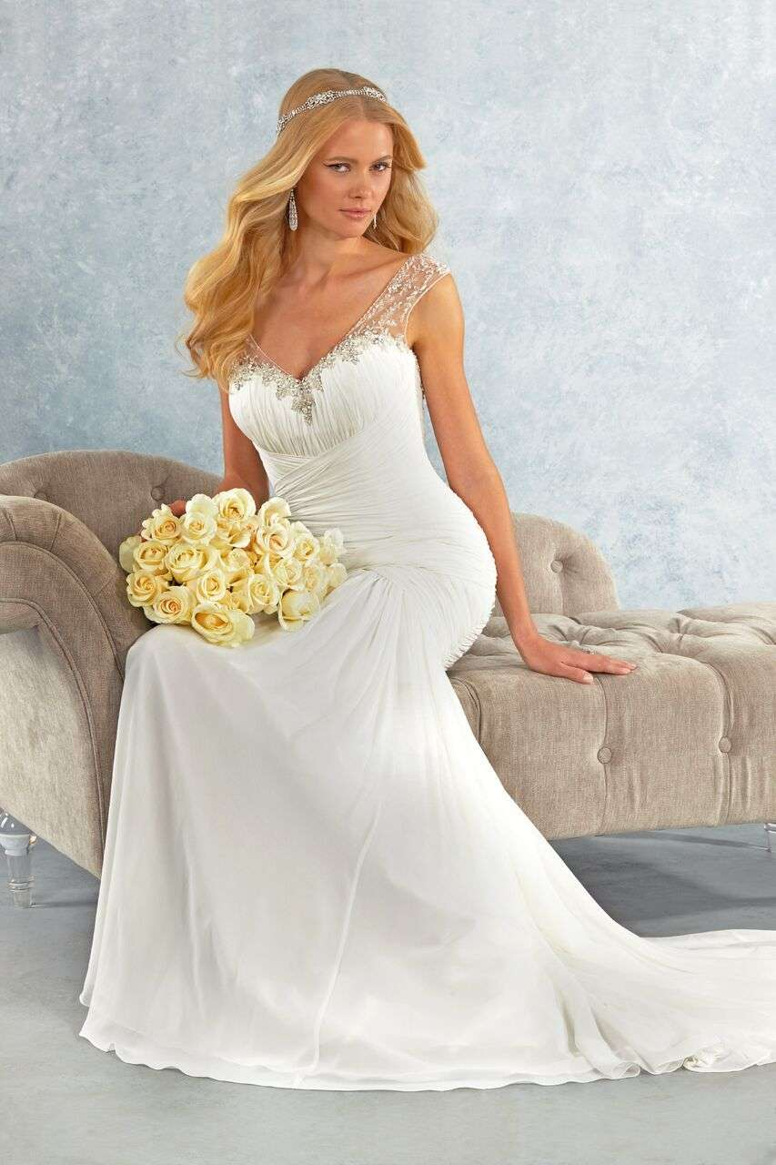 Alfred Angelo Wedding Gowns 85 Epic Alfred Angelo Signature Bridal