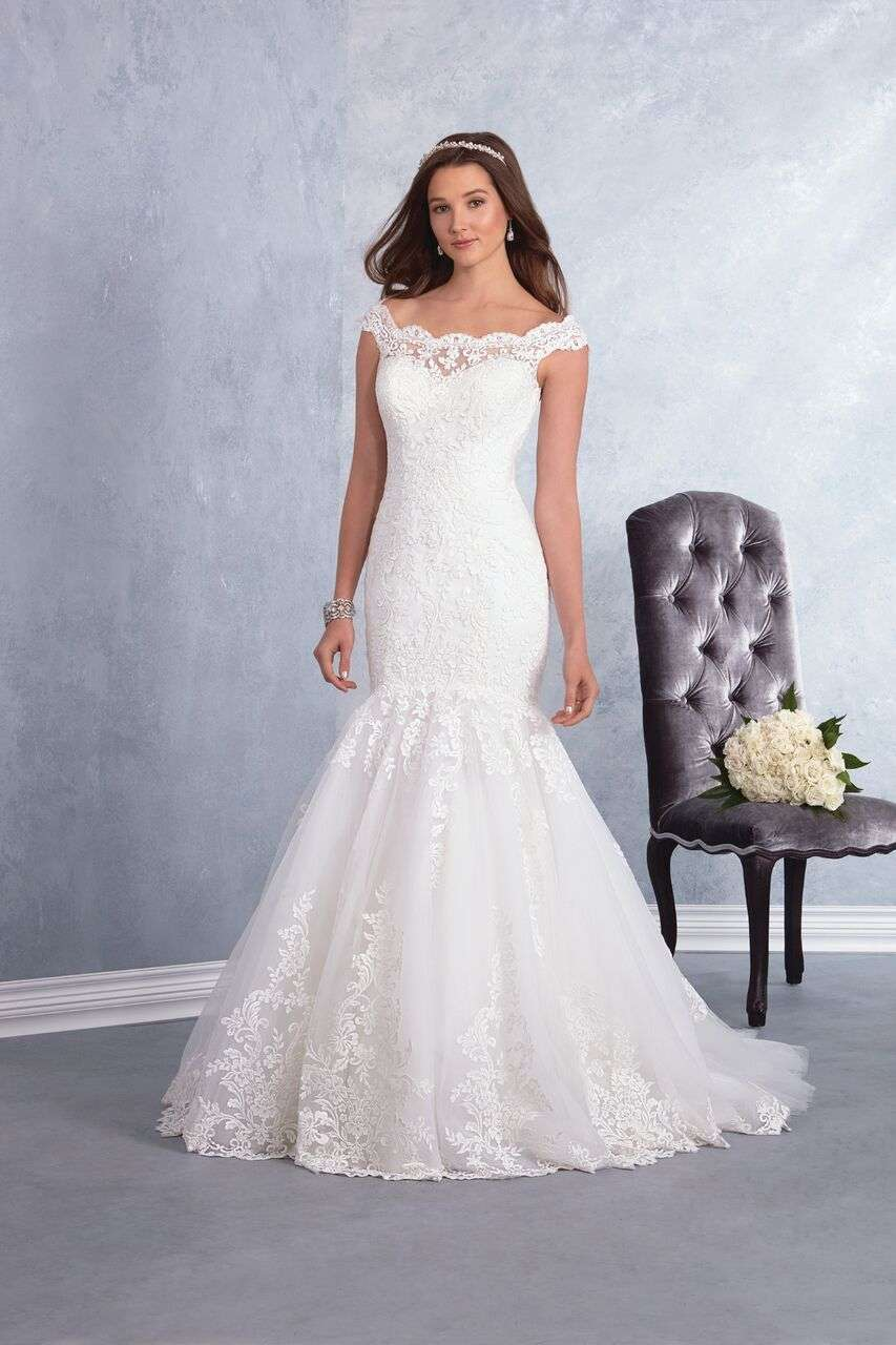 Alfred Angelo Wedding Gowns 77 Epic Alfred Angelo Signature Bridal