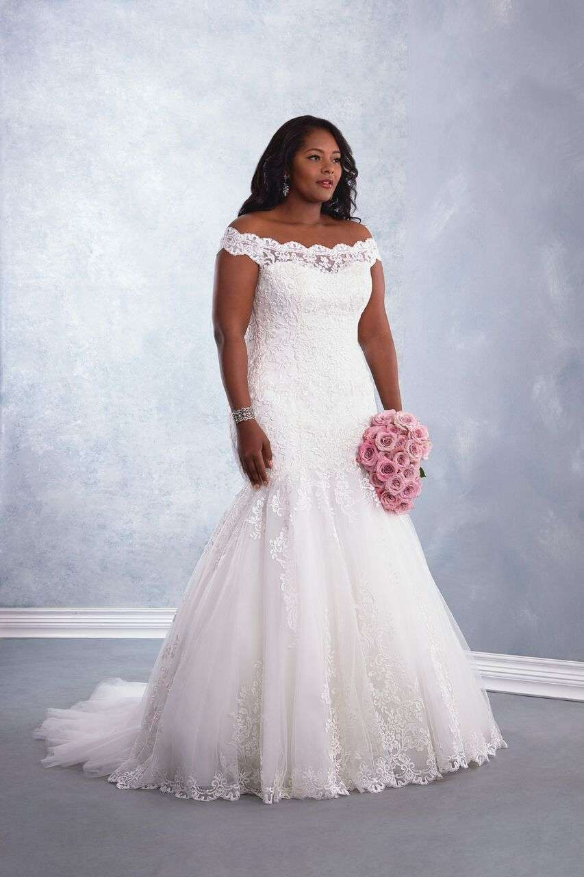 Alfred Angelo Wedding Gowns 82 Fancy Alfred Angelo Signature Bridal