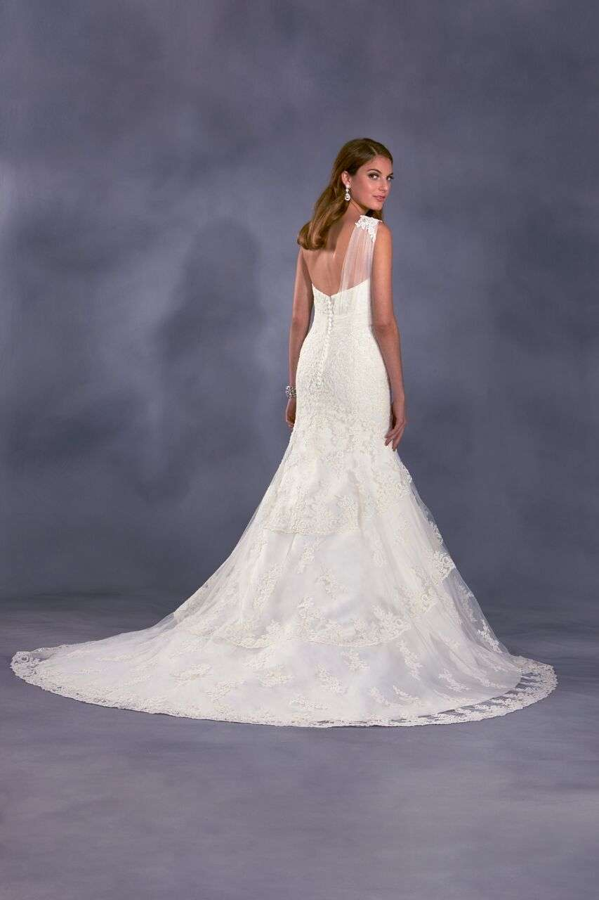 Disney Style Wedding Dresses 46 Great Alfred Angelo Disney Wedding