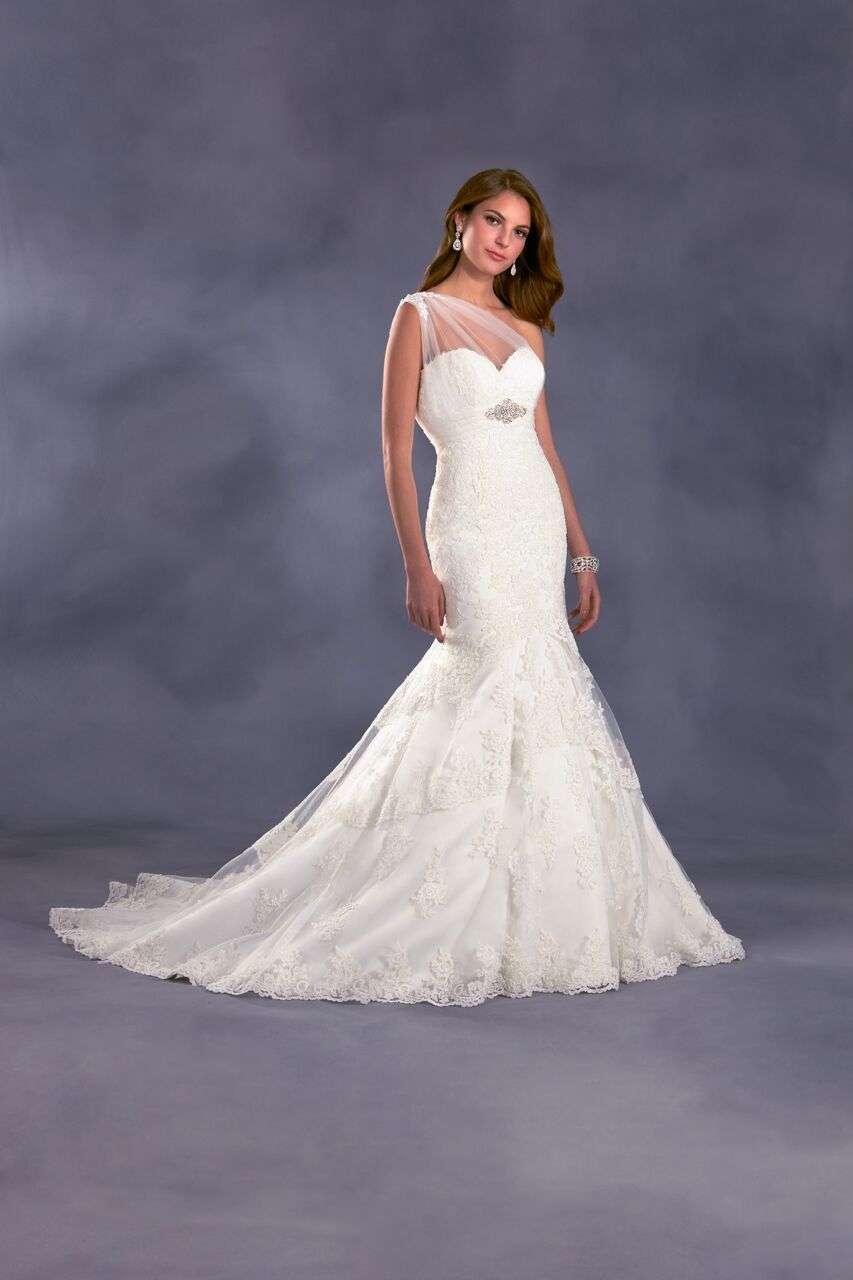 Wedding Dress Disney 12 Elegant Alfred Angelo Disney Wedding