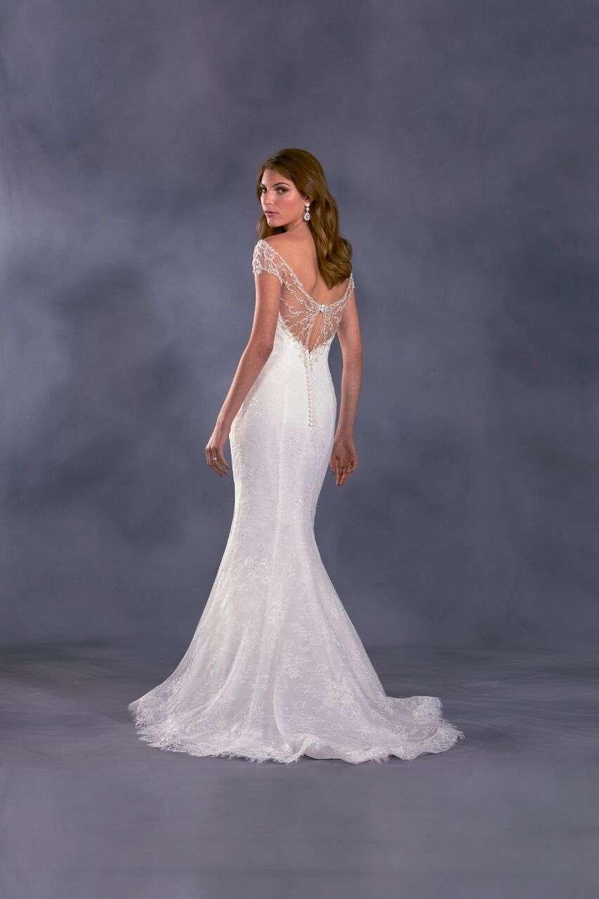 Disney Style Wedding Dresses 42 Stunning Alfred Angelo Disney Wedding