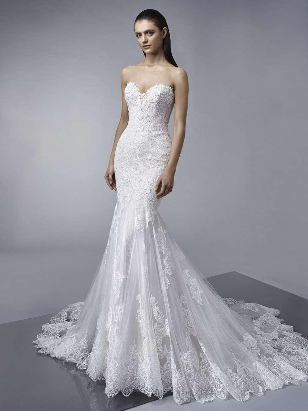 Wedding Dresses By Enzoani 80 Beautiful Enzoani Wedding Dress Collection
