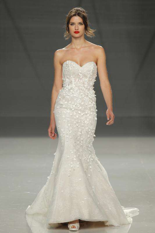 Demetrios Wedding Dress Prices 7 Vintage The Wedding Dress Collection