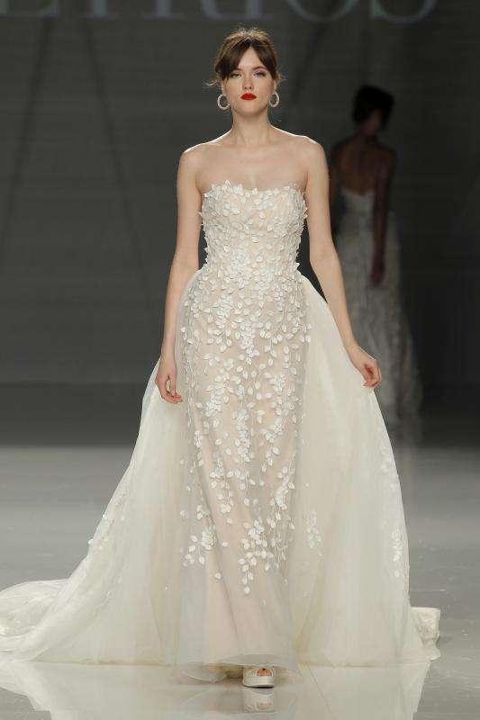 Demetrios Wedding Dress Prices 0 Best The Wedding Dress Collection