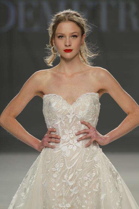 Demetrios Wedding Dress Prices 23 Superb The Wedding Dress Collection