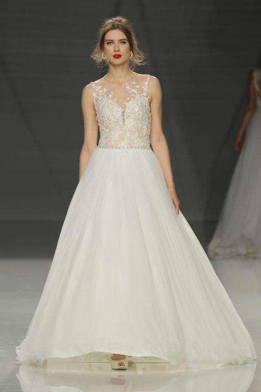 Demetrios Wedding Dress Prices 5 New The Wedding Dress Collection