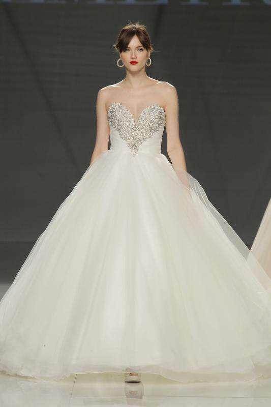 Demetrios Wedding Dress Prices 1 Elegant The Wedding Dress Collection
