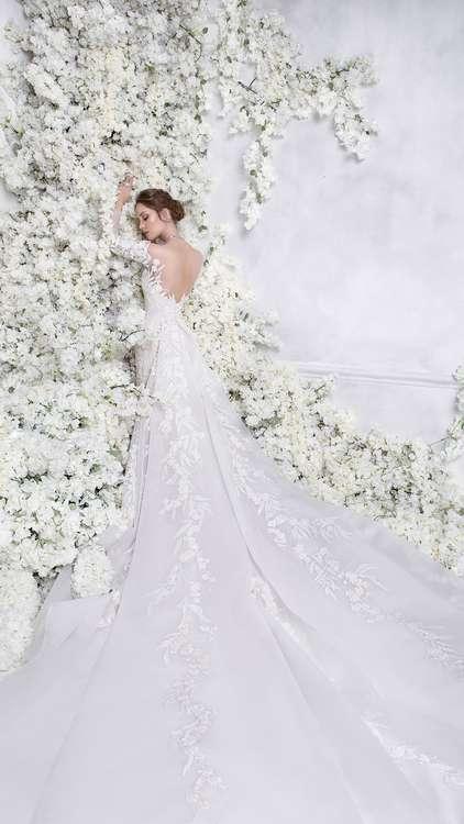 مجموعة فساتين زفاف rami_al_ali_bridal_2018_8.jpg?itok=qhG7puk-