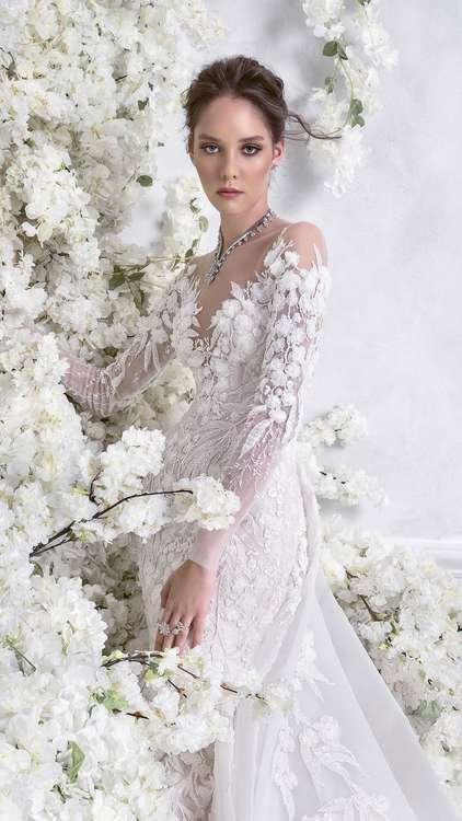 مجموعة فساتين زفاف rami_al_ali_bridal_2018_9.jpg?itok=Wdnz5HDe