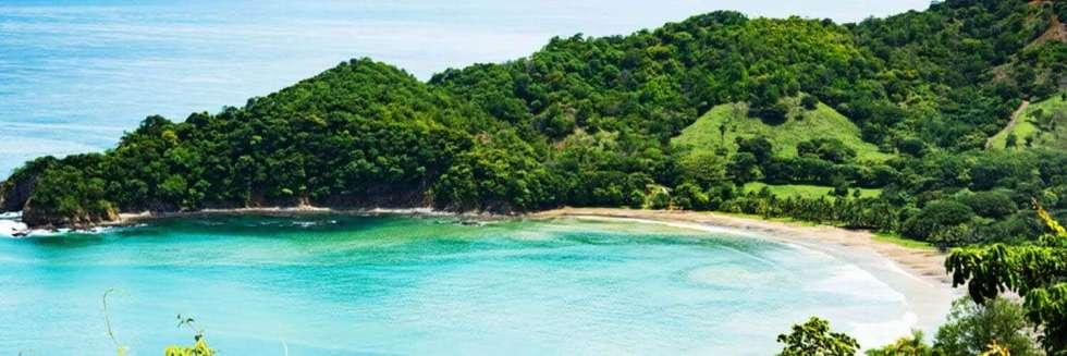 Best Travel Agencies In Lebanon