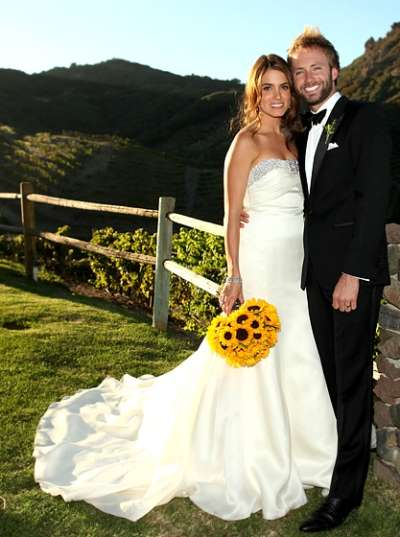 Nikki reed and paul mcdonalds wedding arabia weddings nikki reed and paul mcdonalds wedding junglespirit Choice Image