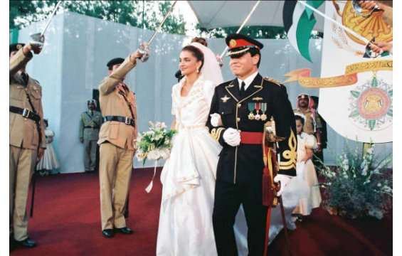 king_abdullah_the_second_and_queen_rania_wedding_4.jpg