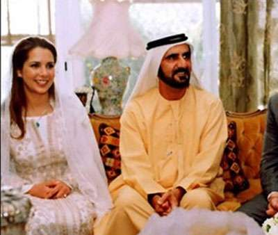 book show sheikh purchased bride