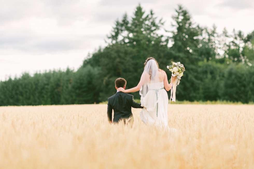 Zach roloff and tori pattons wedding arabia weddings junglespirit Image collections