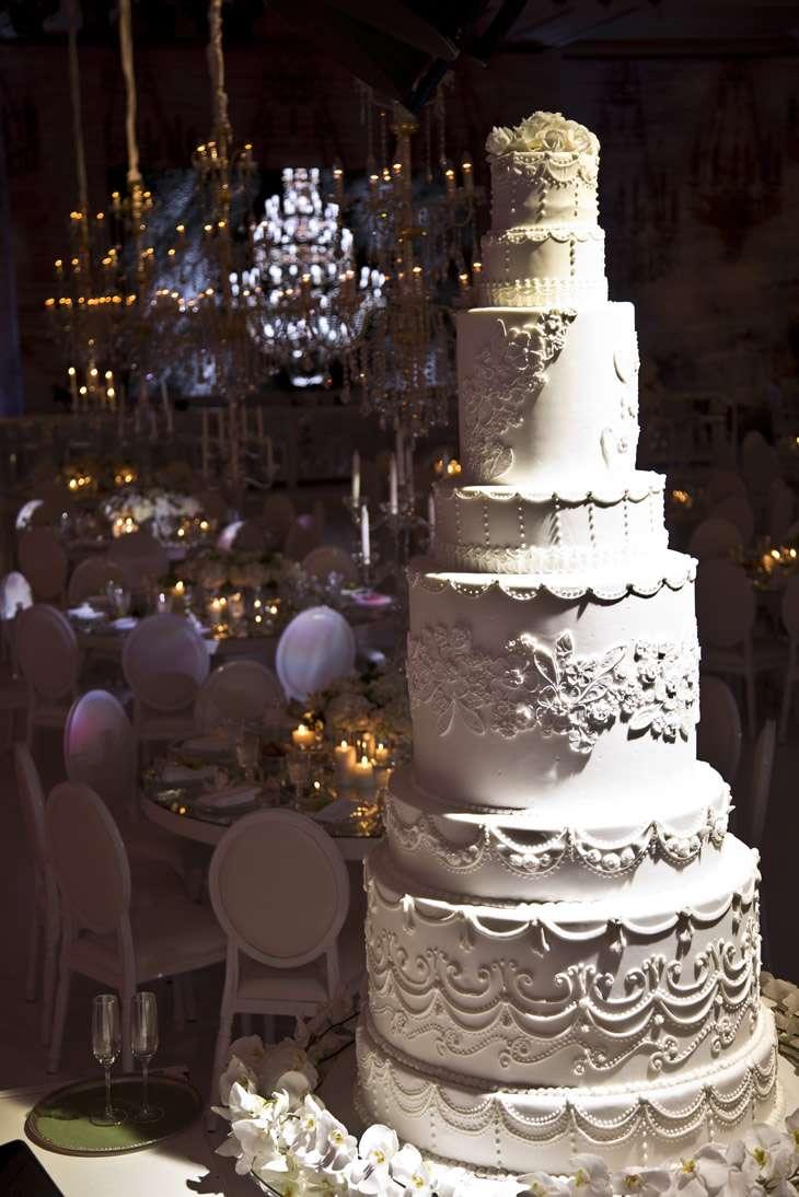 Eyhab jumean wedding