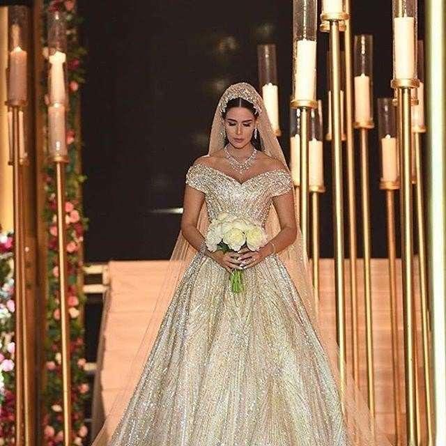 2016 Wedding Trends
