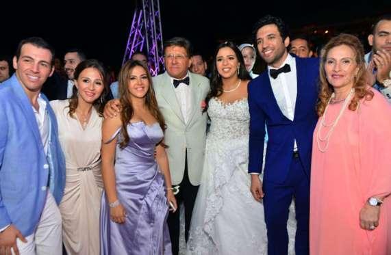 Amal Samir Ghanem