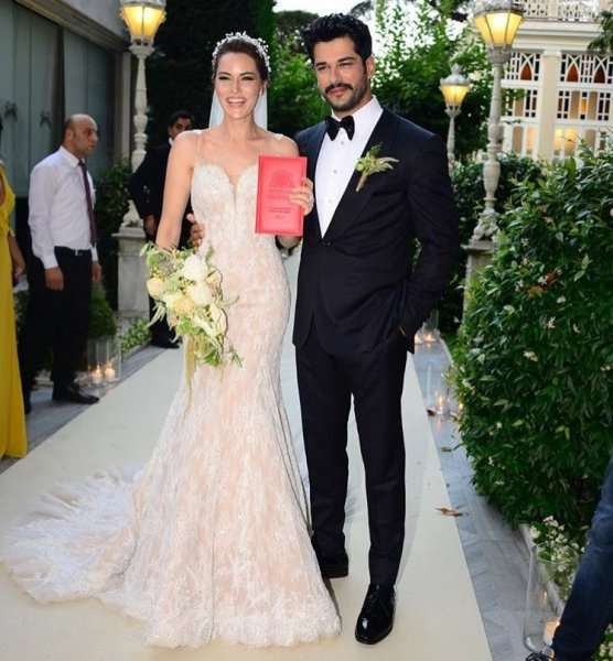 Turkish Wedding Dress 52 Best Click here to see