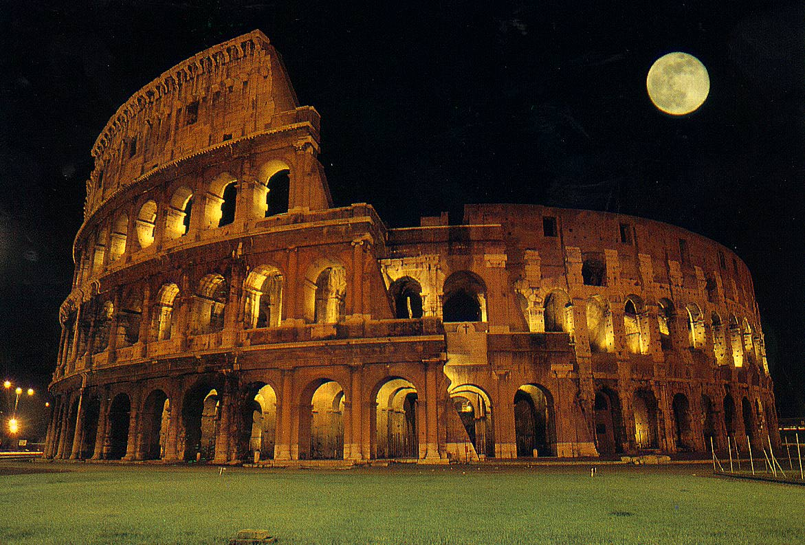 honeymoon destination cities of italy