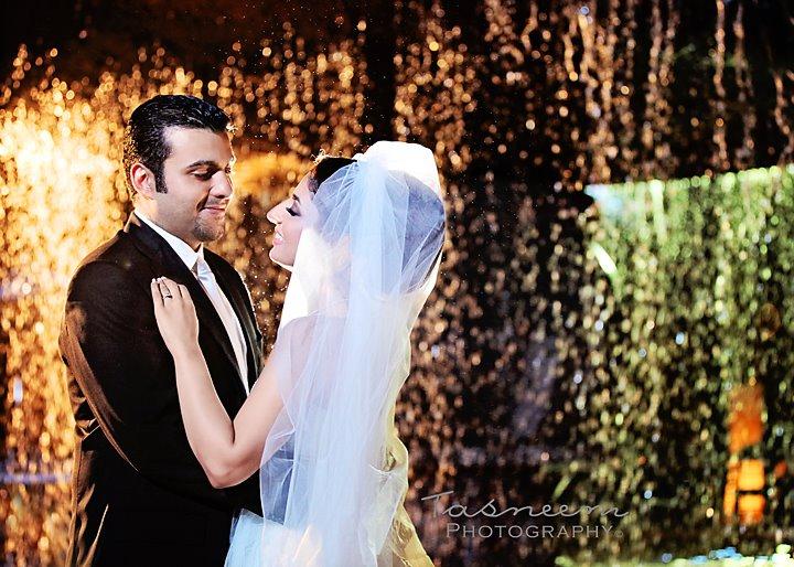 A Chit Chat With Arabia Weddings Wedding Photographer Tasneem Al Sultan