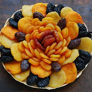 are dry fruits healthy strange fruit lyrics
