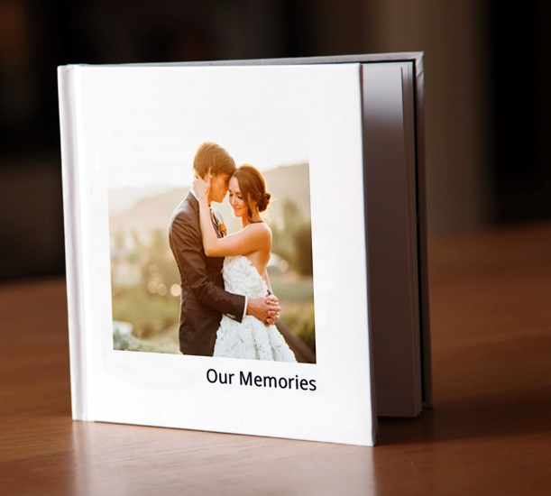 Book Cover Photography Tips : How to create and use your photo books arabia weddings