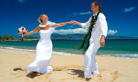 Offbeat wedding destinations around the world arabia for Best wedding destinations in the world