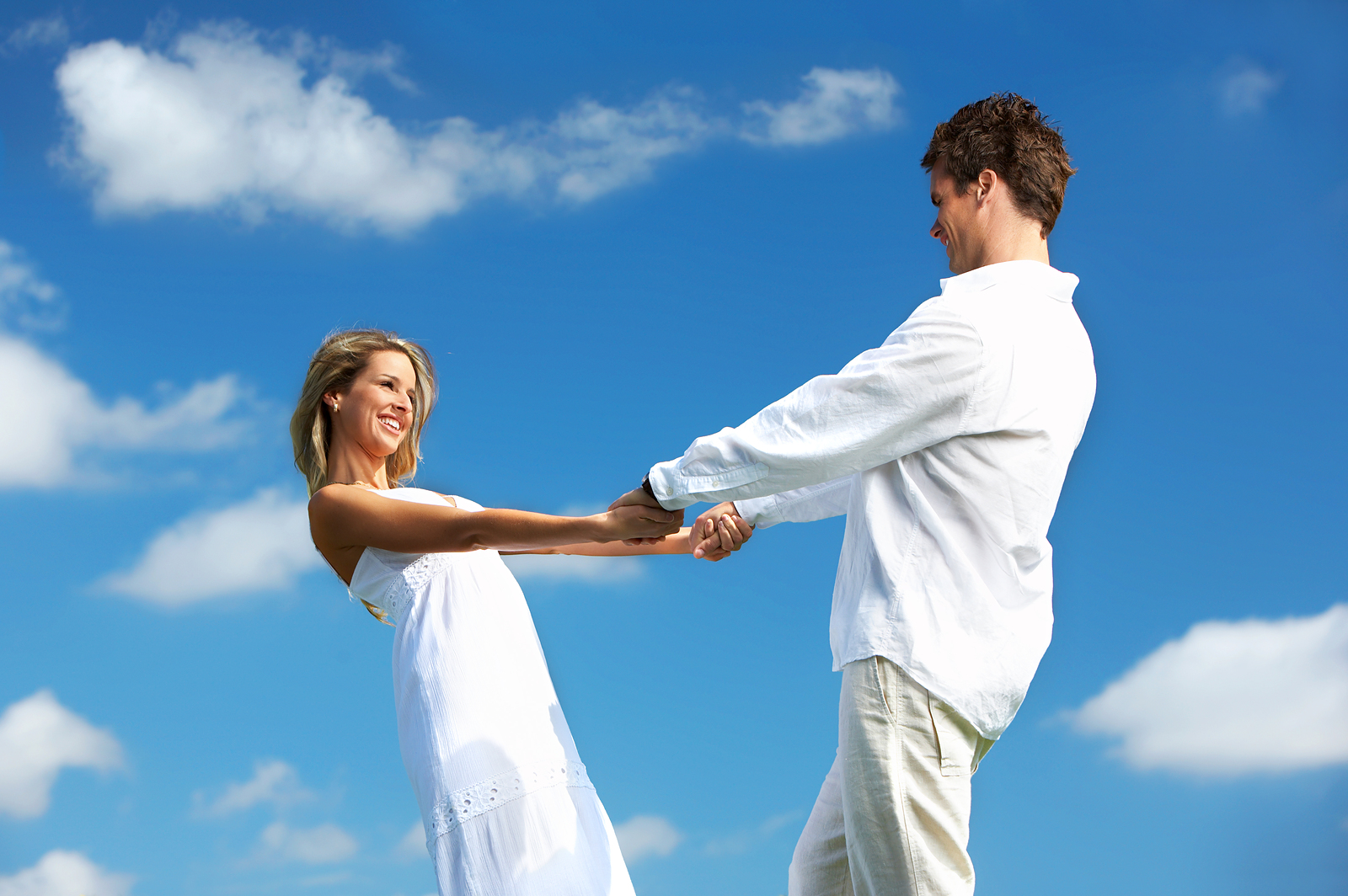 How To Test Your Relationship Arabia Weddings