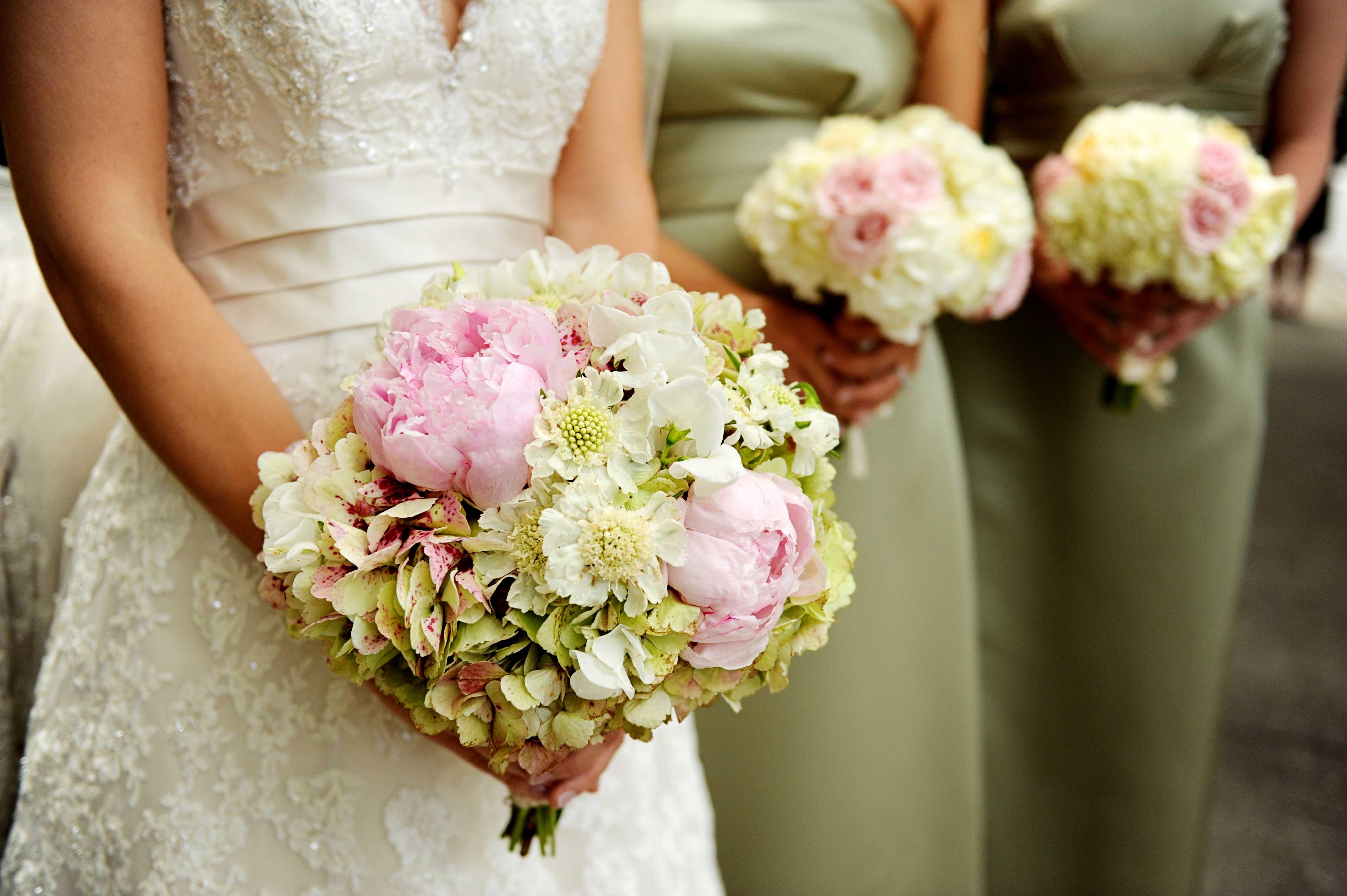 wedding flower tips experts flowers for weddings Wedding Flower Tips from The Experts