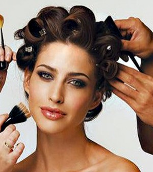 Good Wedding Makeup : 6 Great Questions to Ask Your Hair and Makeup Artist ...