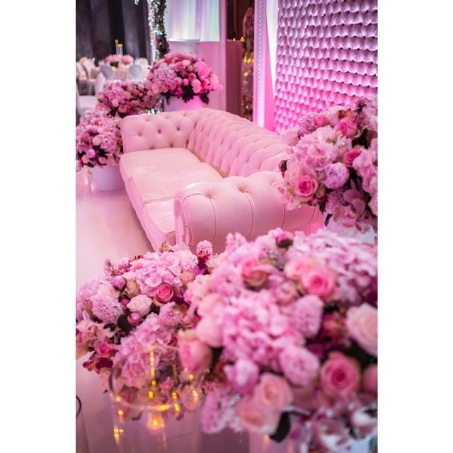 Beautiful kosha ideas by arab wedding planners arabia weddings beautiful kosha ideas by arab wedding planners junglespirit Image collections