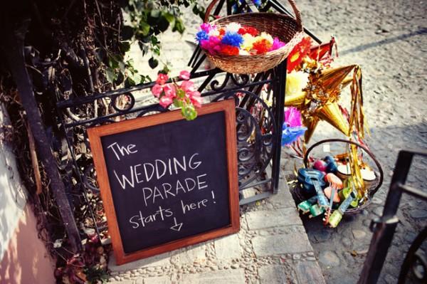 Fun And Unique Wedding Entertainment Ideas