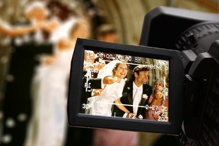 What You Need To Ask Your Wedding Videographer Arabia Weddings