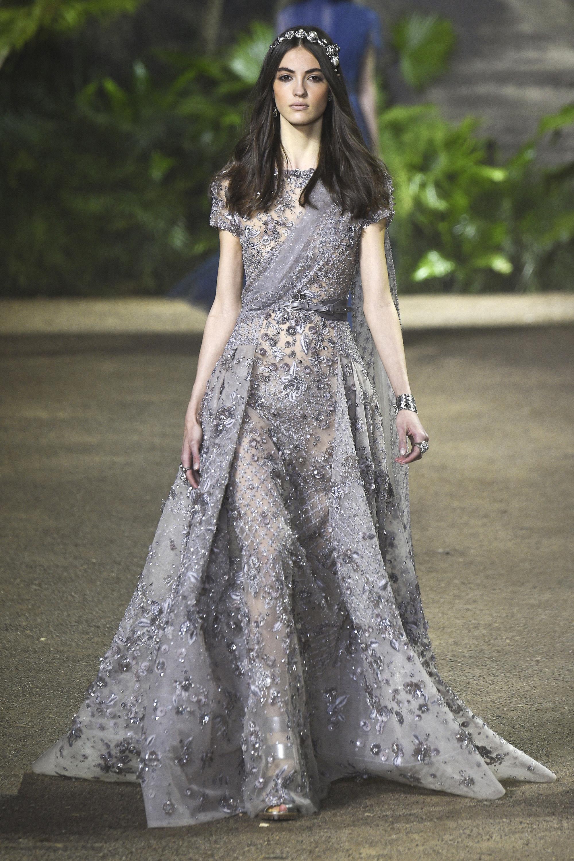 Sinders Bridal House  Wedding Dresses from Top Designer