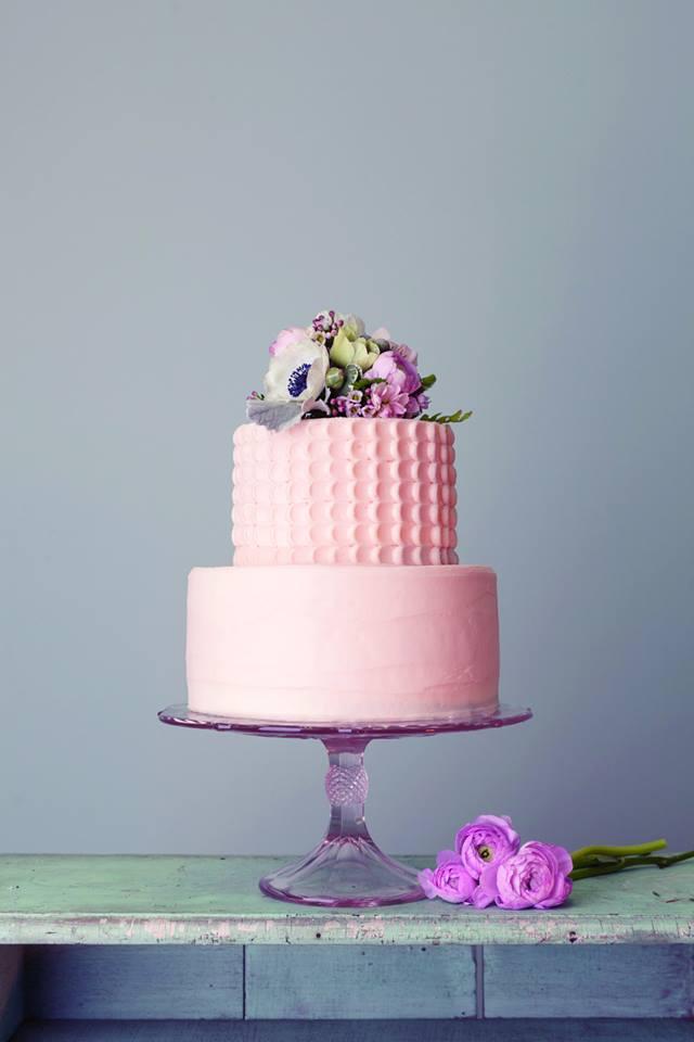 Cake Tools Shop In Dubai