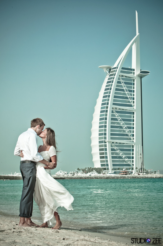The Best Marriage Proposals In Dubai Arabia Weddings