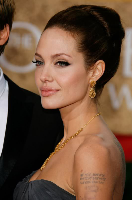Celebrity.. bridal style.... jewellery's - YouTube