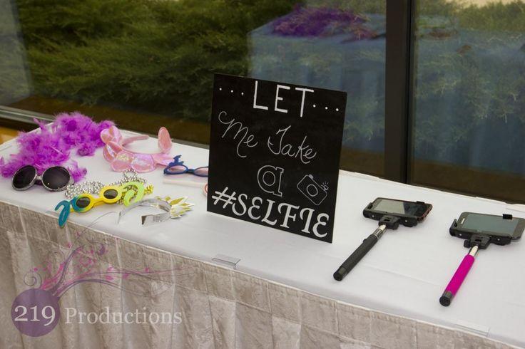 Fun Wedding Reception Ideas 2 Great Wedding Traditions with a