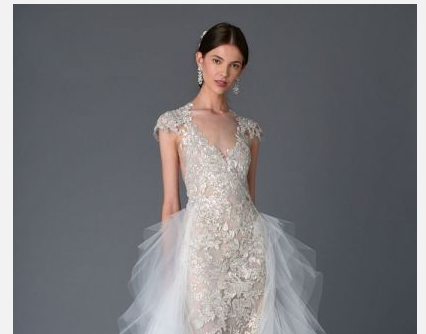 Pics for chinese inspired wedding dress for Chinese website for wedding dresses