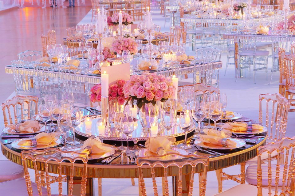 Top wedding planners in lebanon arabia weddings top wedding planners in lebanon junglespirit Image collections