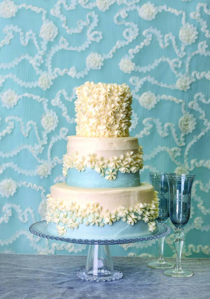 Questions To Ask Cake Baker For Wedding