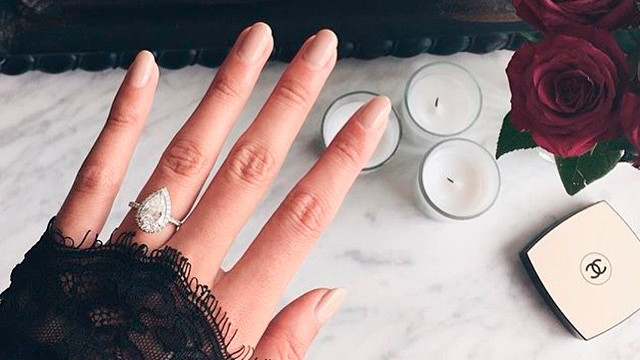 Finger For Wedding Ring 53 Awesome  Tips For The