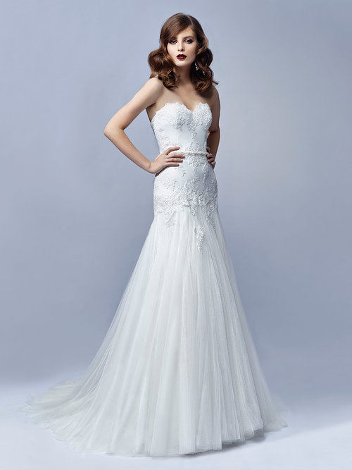 Wedding Dresses By Enzoani 29 Luxury The Beautiful Bridal Collection