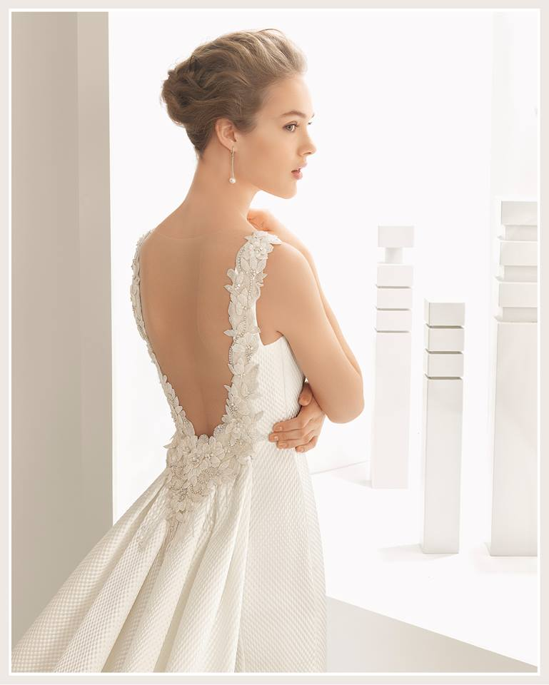 Top 5 Wedding Dress Shops In Manama Arabia Weddings