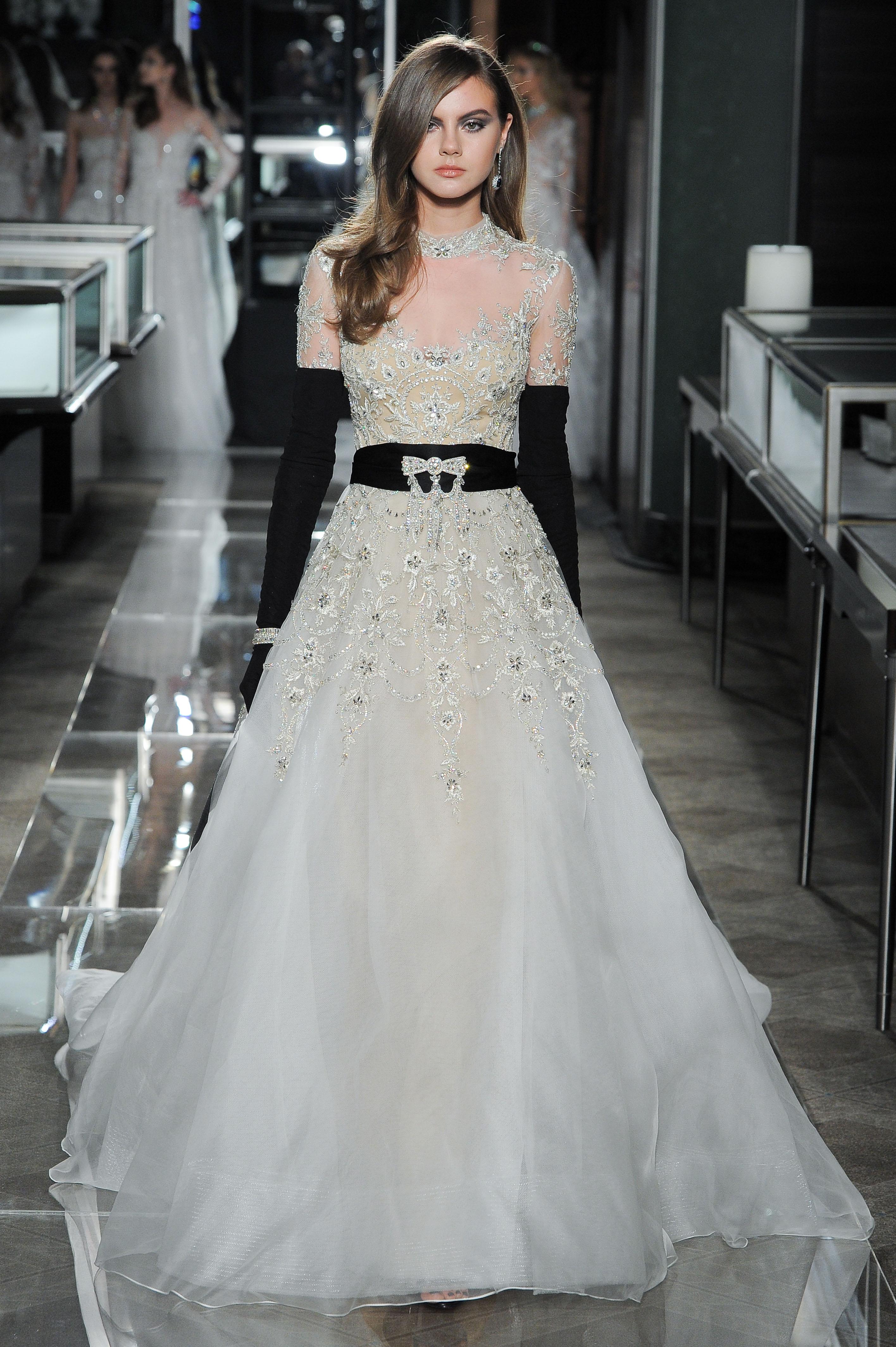 Oriental Wedding Dress 38 Fresh Wedding Dresses What We