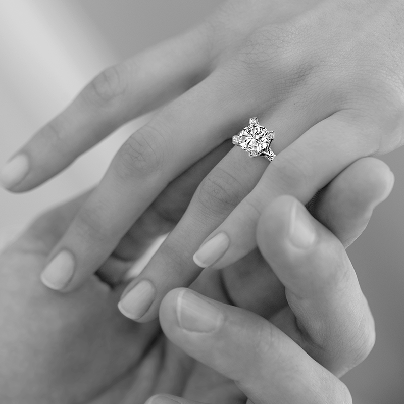 the best places to buy an engagement ring in dubai - Best Place To Buy Wedding Rings