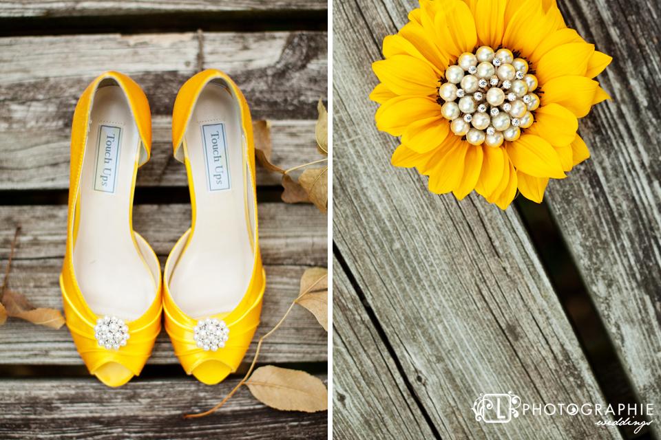 So Summery And Sweet A Sunflower Wedding Theme Arabia Weddings